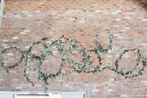 Greenery Wreaths | Image: JCclick