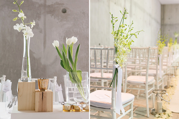 BloomingWonderful_ListingProfile_Decor6