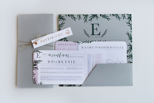 BloomingWonderful_ListingProfile_Stationery2
