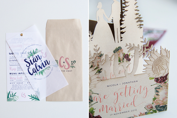BloomingWonderful_ListingProfile_Stationery5