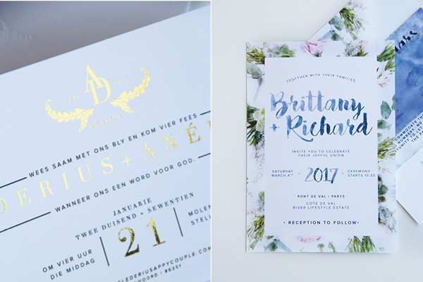 BloomingWonderful_ListingProfile_Stationery7