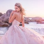 Blush Collection 2017 by Bride&co