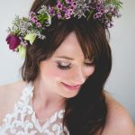 Vibrant Country Wedding at Bergland Venue by MVZ Photography