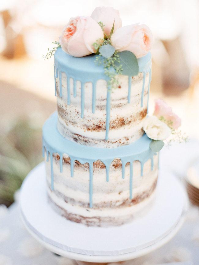 Williams Bakery Wedding Cakes
