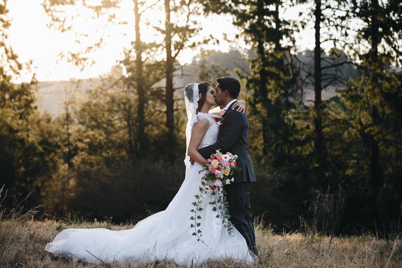 Kzn Weddings Southbound Bride Part 3
