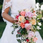 Colourful Midlands Wedding at Providence by Dear Chloe Photography