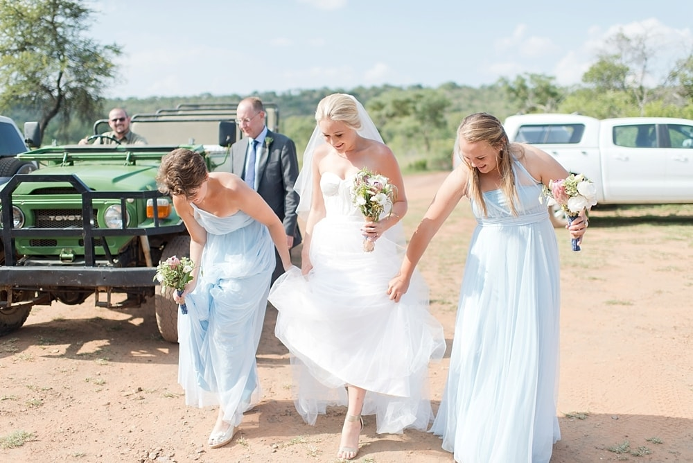 Bridesmaid dresses different shades same color game