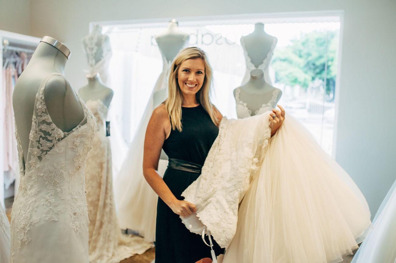 008-Sposabella Bridal Gowns Durban Boutique Tour – SouthBound Bride