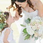Dreamy Rustic Wedding at Lezar Opstal by Stella Uys