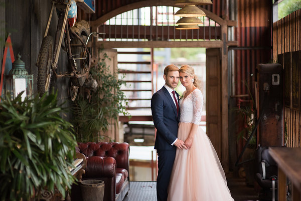 2-PeppermintPix-WeddingPhotography-KatysPalace-Johannesburg-3399