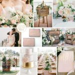 Inspiration Board: Barnyard Blush