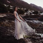 Twilight Ocean Bridal Inspiration