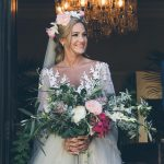 Magical Midsummer Vineyard Wedding at Molenvliet by Mosaic Weddings & Shanna Jones