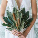 Minimalist Chic Wedding Inspiration