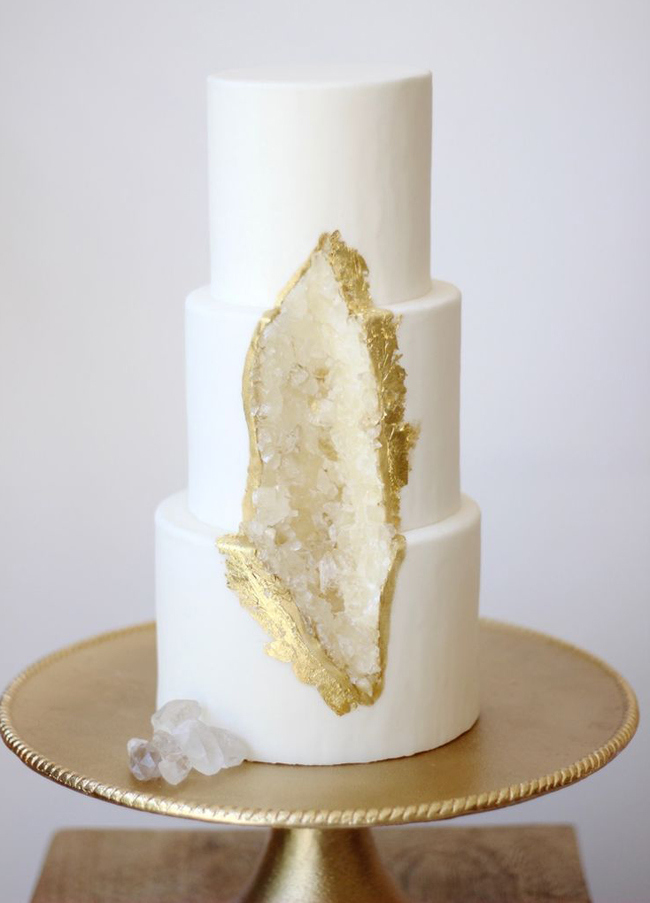 round rock wedding cakes 20 geode amp wedding cakes southbound 19323