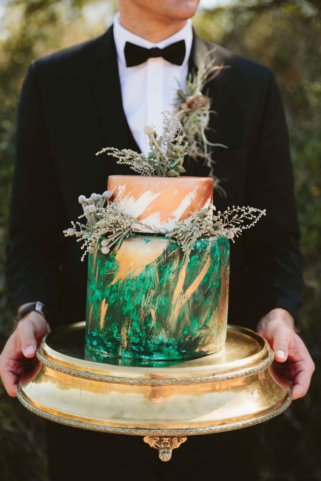 Bohemian Safari Wedding Inspiration By Coba Uys Amp Journey