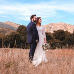 Heartfelt Country Wedding at Elandskloof by Hewitt Wright Photography