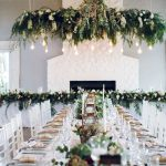 Vintage Organic Autumn Wedding at Orchards by Summertown Pictures