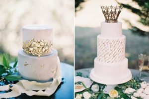 fine art wedding cakes