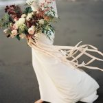 How to Style a Fine Art Wedding