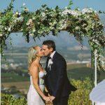 Refined Rustic Wedding at Landtscap by Stephanie Veldman