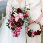 Intimate Italian-style Wedding at Zorgvliet by Tasha Seccombe