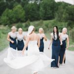 Radiant Midlands Wedding at Orchards by Bright Girl Photography