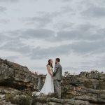 Cozy Country Wedding in Kaapsehoop by Disco Road Photography