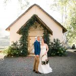 Charming DIY Wedding at Cranford Country Lodge by Tanya Jacobs