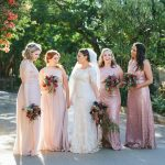 Contemporary Casual Wedding at The Dairy Shed by Vivid Blue