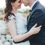 Natural DIY Wedding at Olive Rock by Yeah Yeah Photography