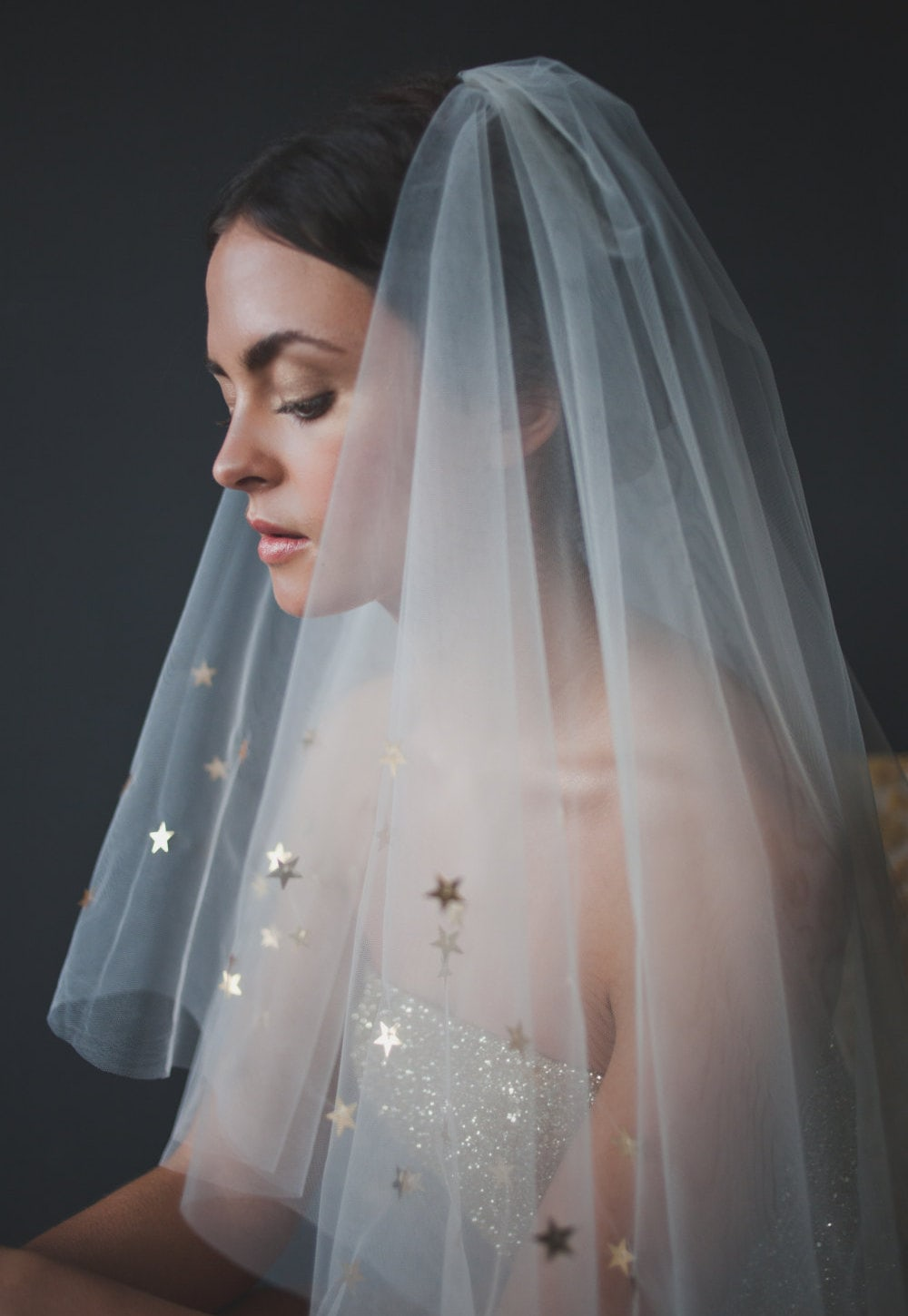Celestial Wedding Dresses Bridal Accessories Southbound Bride,Sepedi Traditional Wedding Dresses For Bridesmaids