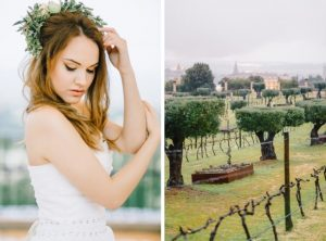 Romantic Spanish Wedding Inspiration by Buenas Photos & Natalia Ortiz | SouthBound Bride (13)