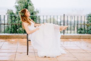 Romantic Spanish Wedding Inspiration by Buenas Photos & Natalia Ortiz | SouthBound Bride (10)