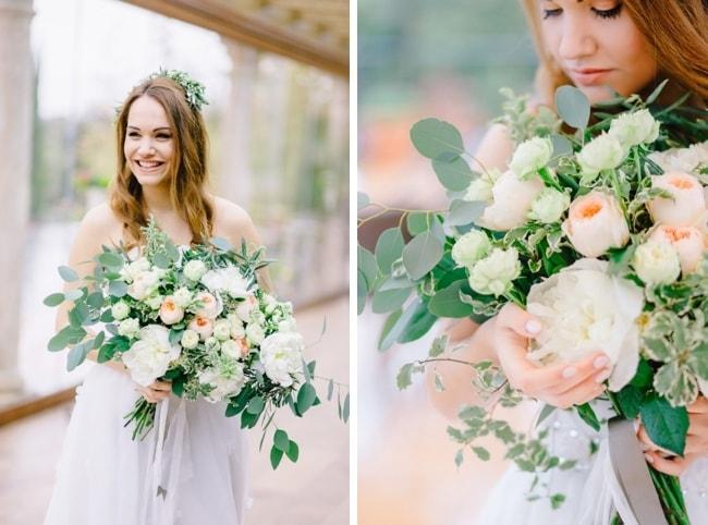 Romantic Spanish Wedding Inspiration by Buenas Photos & Natalia Ortiz   SouthBound Bride (8)