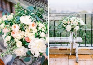 Romantic Spanish Wedding Inspiration by Buenas Photos & Natalia Ortiz | SouthBound Bride (6)