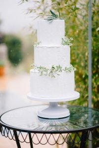 Romantic Spanish Wedding Inspiration by Buenas Photos & Natalia Ortiz | SouthBound Bride (3)