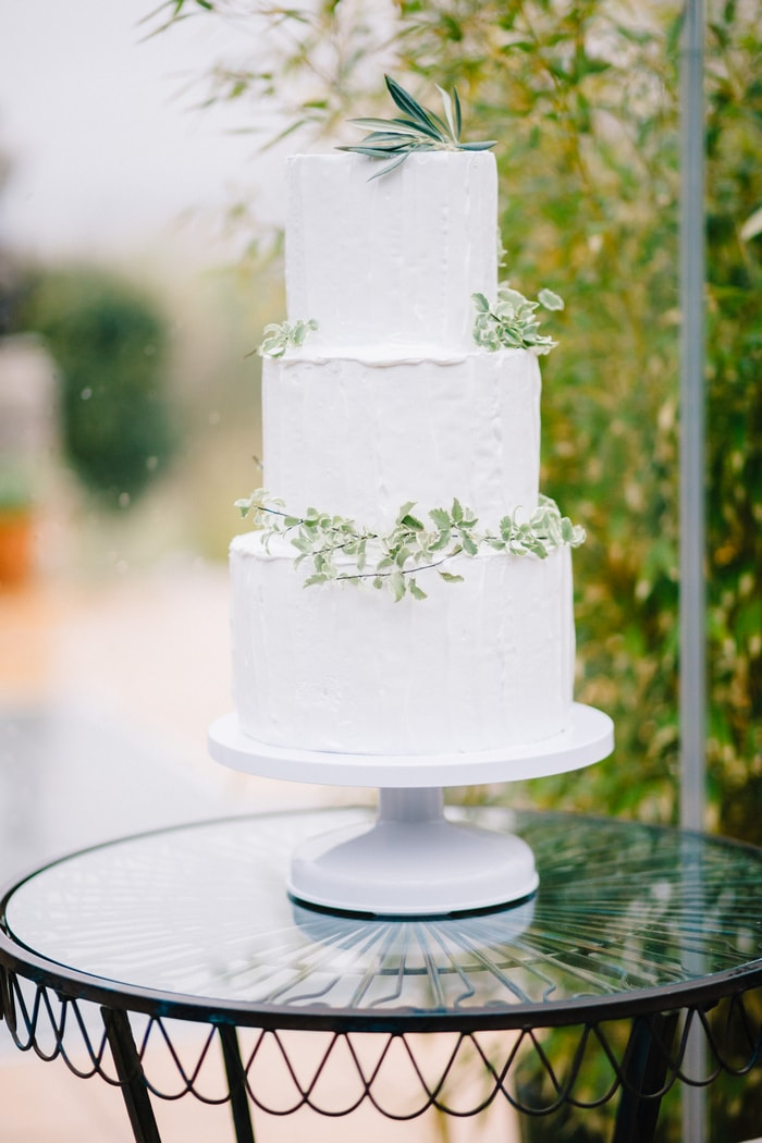 Romantic Spanish Wedding Inspiration by Buenas Photos & Natalia Ortiz   SouthBound Bride (3)