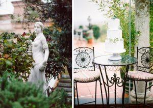 Romantic Spanish Wedding Inspiration by Buenas Photos & Natalia Ortiz | SouthBound Bride (2)