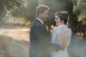 Playful Country Wedding | Credit: Wynand van der Merwe (1)