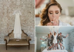 Playful Country Wedding | Credit: Wynand van der Merwe (2)