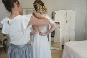 Playful Country Wedding | Credit: Wynand van der Merwe (4)