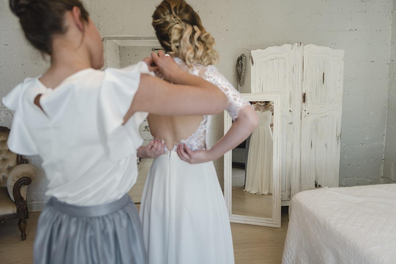 Playful Country Wedding | Credit: Wynand van der Merwe (4)