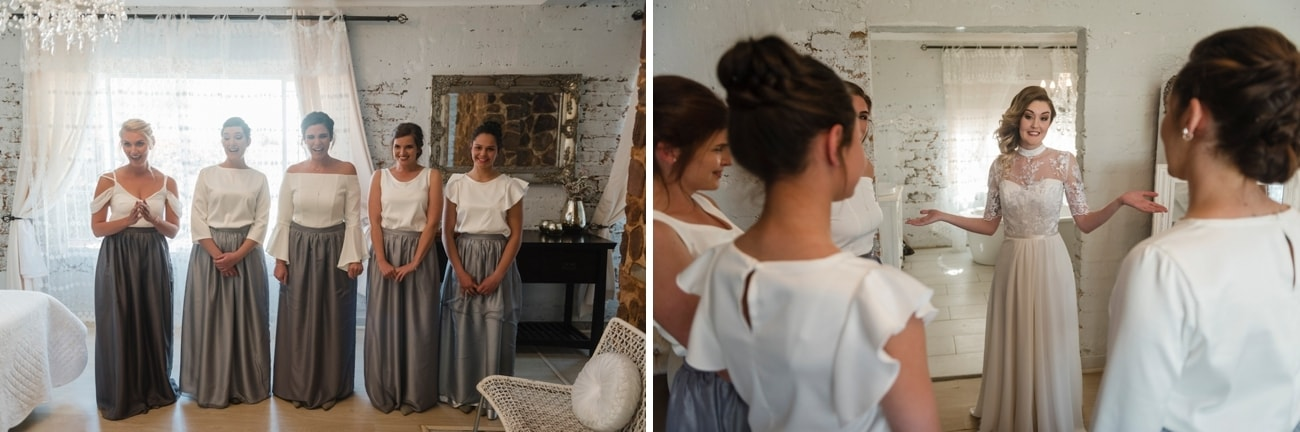 Playful Country Wedding | Credit: Wynand van der Merwe (5)