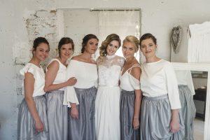 Playful Country Wedding | Credit: Wynand van der Merwe (6)