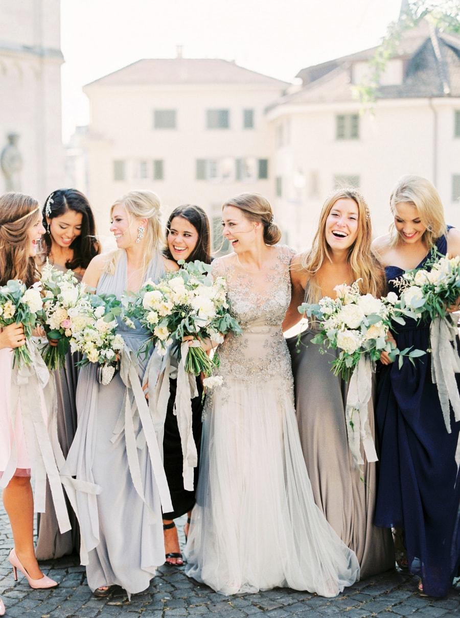 Celestial Wedding Theme Details | SouthBound Bride (7)
