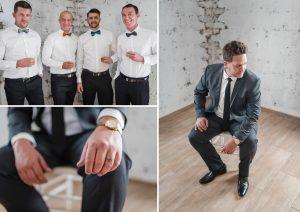 Playful Country Wedding | Credit: Wynand van der Merwe (10)