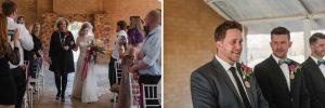 Playful Country Wedding | Credit: Wynand van der Merwe (11)