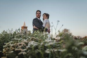 Playful Country Wedding | Credit: Wynand van der Merwe (14)