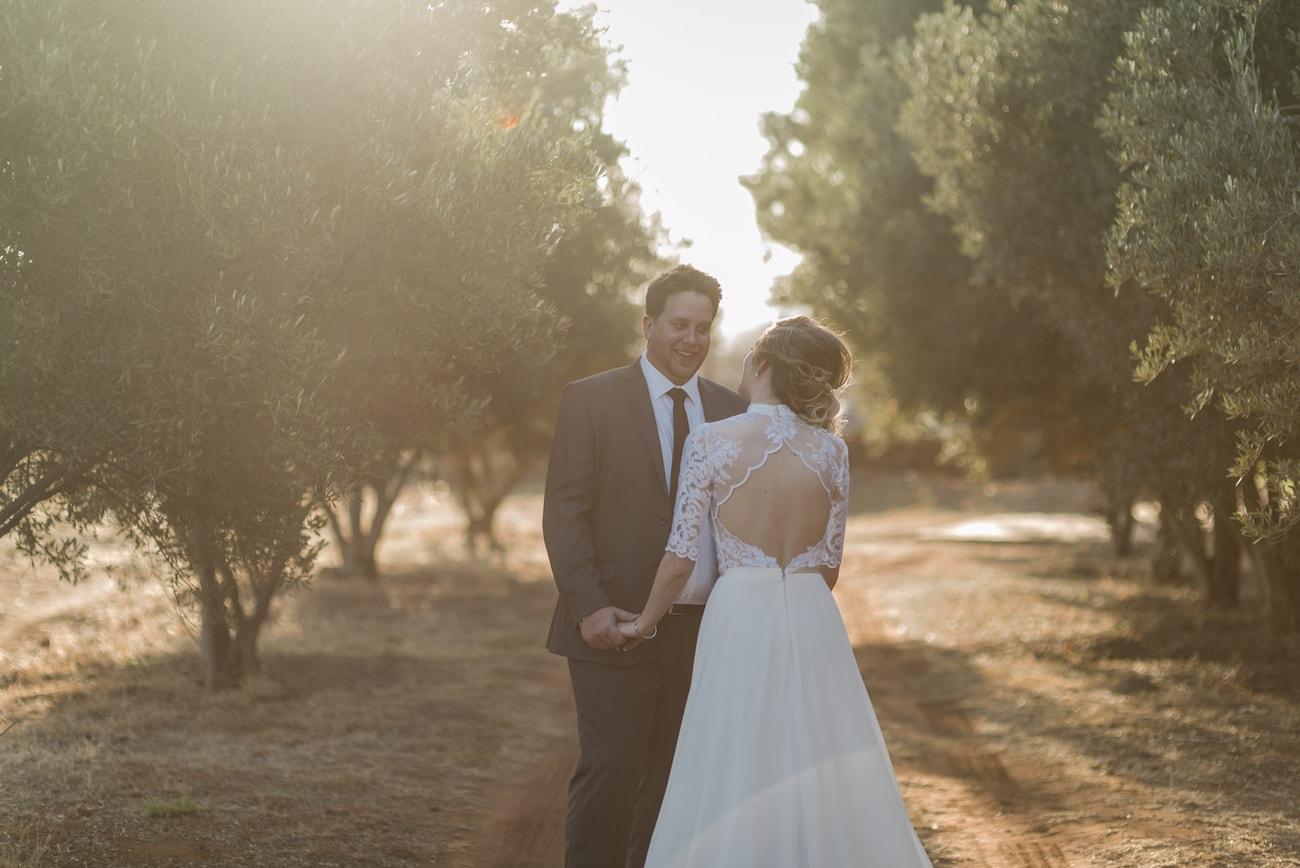 Playful Country Wedding | Credit: Wynand van der Merwe (16)